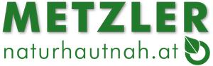 Logo naturhautnah Metzler Molkeprodukte in Egg