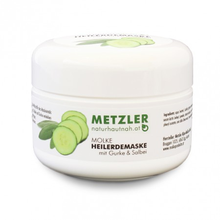 2911_Molke_Heilerdemaske200