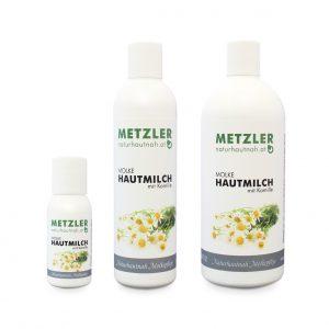 Molke-Hautmilch
