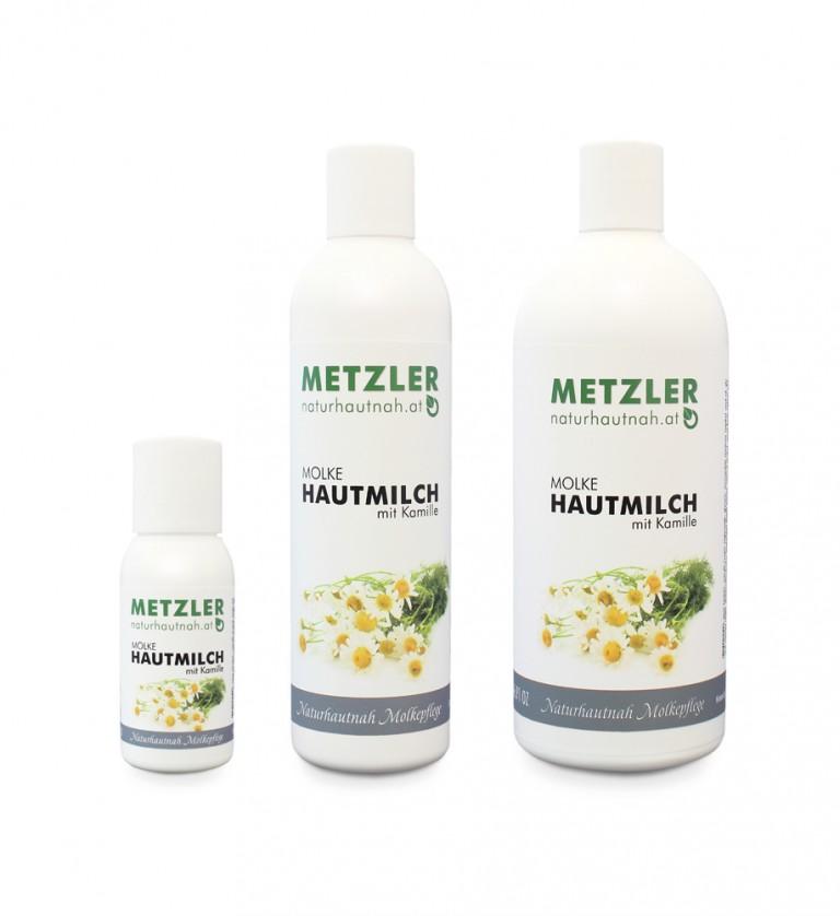 naturhautnah Molke-Hautmilch
