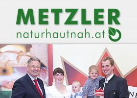 GenussKrone Bundessiegerehrung