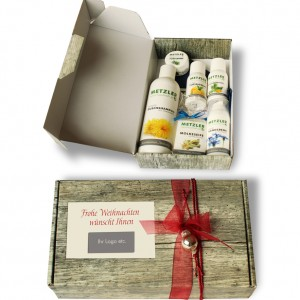 2759_weihnachtsgeschenkbox