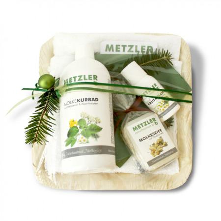 2761_Weihnachtsgeschenkset-Palmblatt