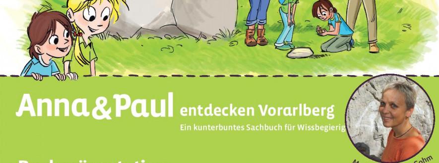 Metzler Plakat bis A2.compressed-page-001