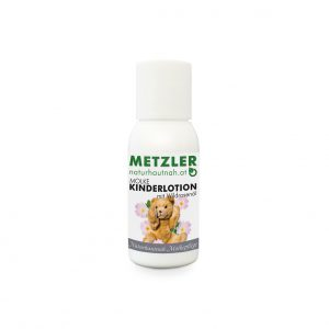 26010_Molke_Kinderlotion50