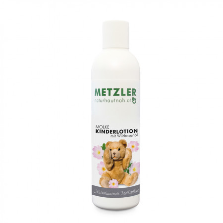 26011_Molke_Kinderlotion250