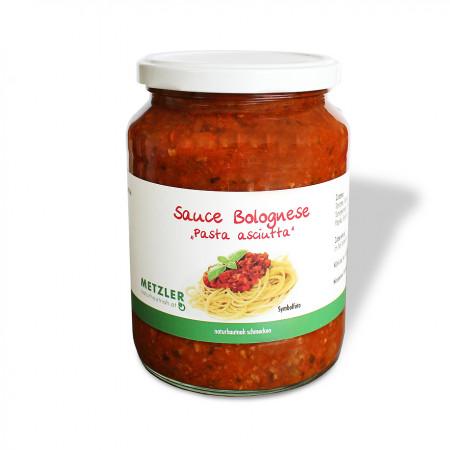 RIN0021_Sauce_Bolognese700