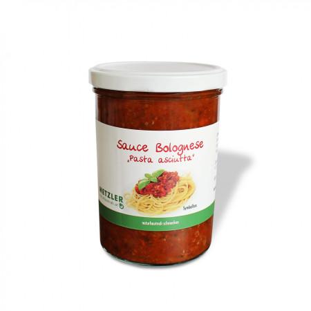 RIN002_Sauce_Bolognese400