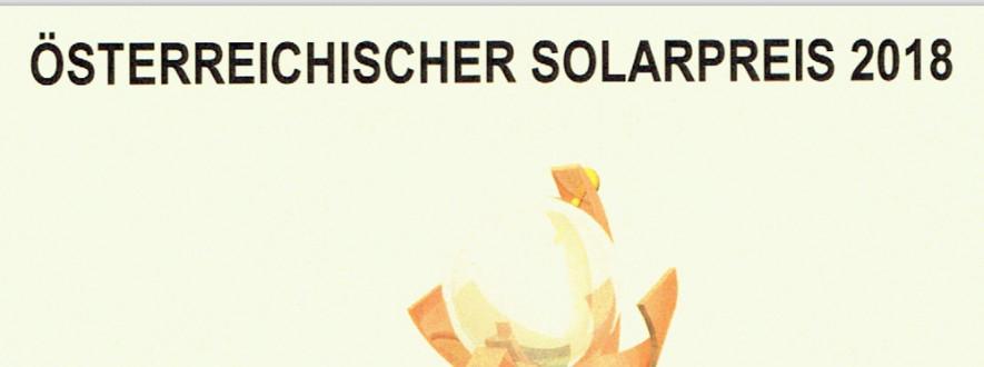 naturhautnah-solarpreis_2018_news