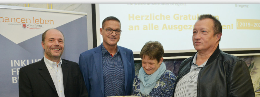 naturhautnah-news_chancen-leben_2018