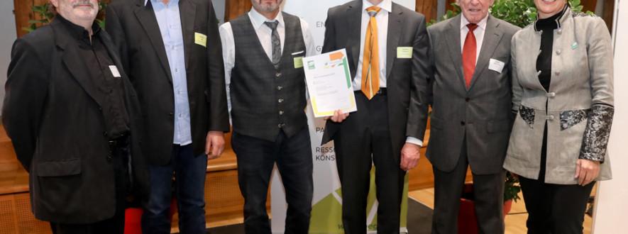 Auszeichnung-Nominierung_OEGUT