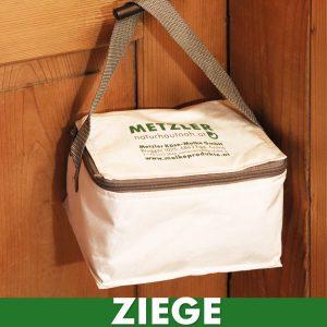 2836_Kaeseerlebnis_Ziege