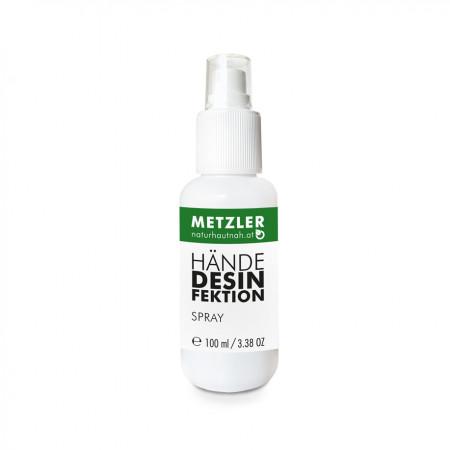 ME6041_naturhautnah_desinfektionsspray_100ml