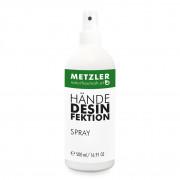 ME6043_naturhautnah_desinfektionsspray_500ml