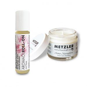 Aroma Produkte