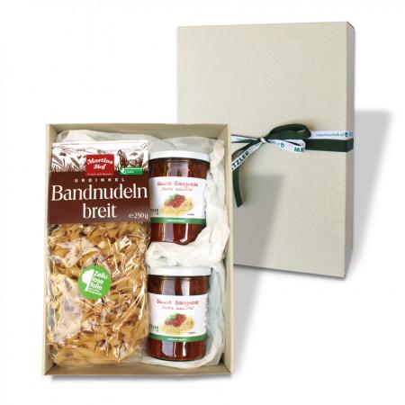 2758_Geschenkset_Alles-Pasta