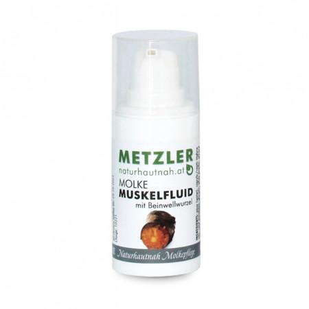 2275_Muskelfluid_15ml